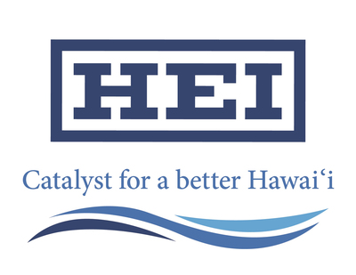 Hawaiian Electric Industries, Inc. (PRNewsFoto/Hawaiian Electric Industries, Inc.)