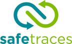 SafeTraces and SGS Galson Deliver Groundbreaking veriDART™...