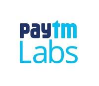 Paytm Labs Inc (CNW Group/Paytm Labs Inc.)