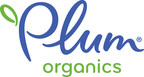 Plum Organics Wants to Help New Parents Keep it Together in Year One