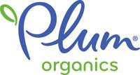 Plum Organics (PRNewsfoto/Plum Organics)
