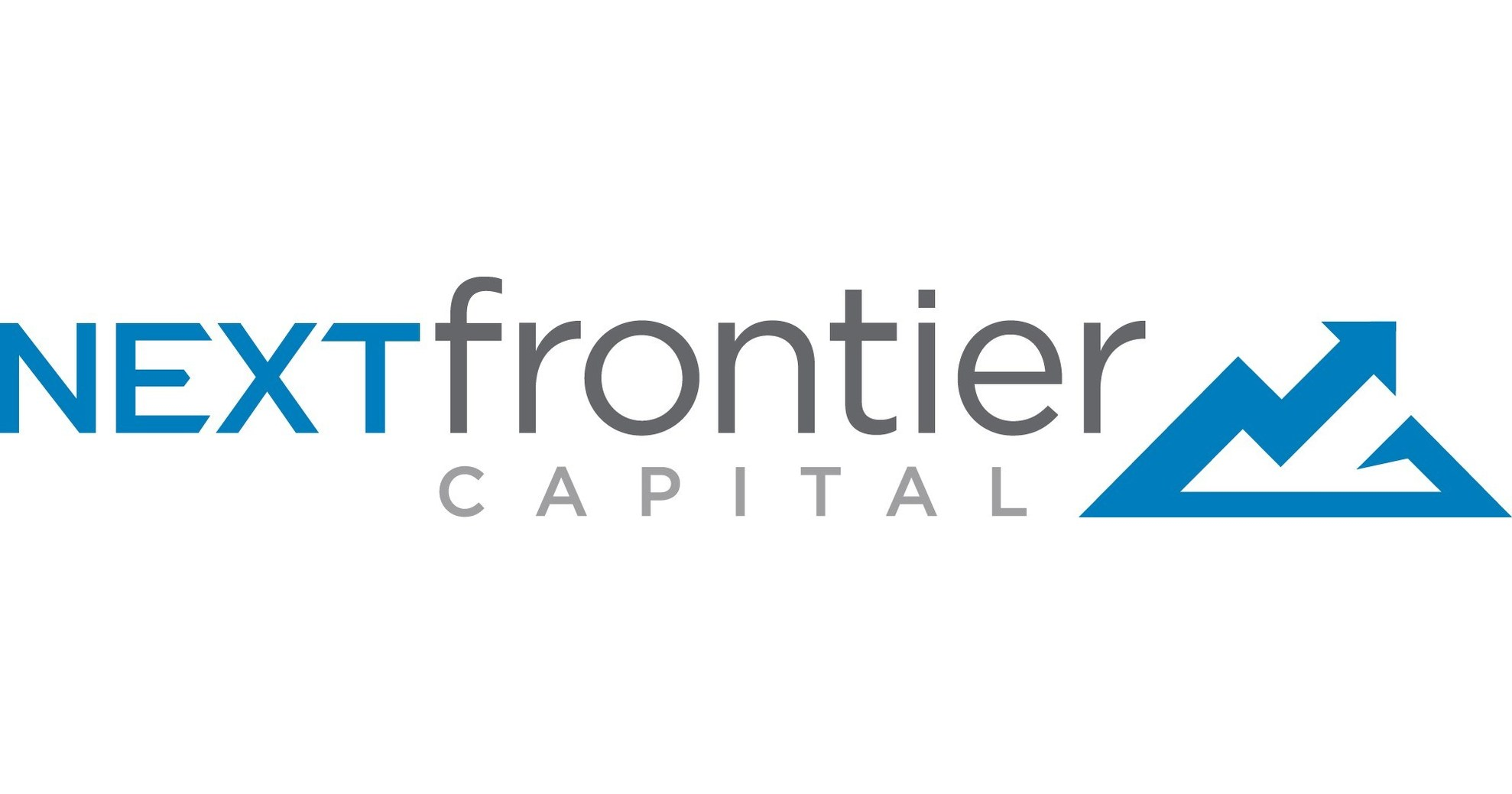 Frontier Capital Group Limited