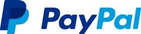 PayPal (CNW Group/PayPal)
