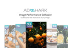 Adhark Launches Ava™