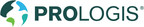 Prologis Reports Third Quarter 2017 Earnings Results