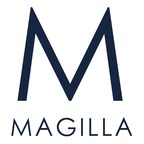 Experian's IDnotify and Magilla Loans Announce Strategic Partnership