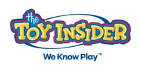 The Toy Insider is the go-to source for product information about children's toys, tech and entertainment.