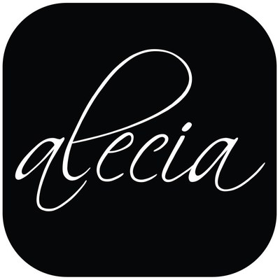 alecia.com, The First-of-Its-kind, Shoppable Video Based Social Platform Opens Distribution Center in Tennessee