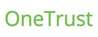 OneTrust_Logo_PMS_GreenBg_Logo