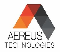 Aereus Technologies (CNW Group/Aereus Technologies Inc.)