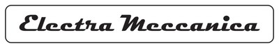 ElectraMeccanica Vehicles Corp. (CNW Group/Electrameccanica Vehicles Corp.)
