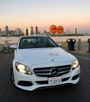 San Diego's $10.4 Billion Tourism Industry Gets a Boost as World-Class Affordable Luxury Provider Sixt Rent-a-Car Opens for Business at San Diego International Airport