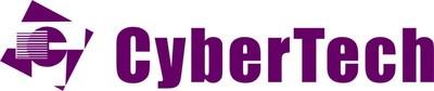 Nagpur Municipal Corporation Started Using CyberTech's GeoCivic Platform for Property Tax Assessment
