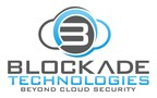 Blockade Partners With Rebyc Security to Provide Comprehensive Suite of Information Security Services
