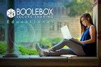BooleBox Educational: The Cloud Based Solution for the Educational Environment