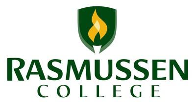 Rasmussen College Hosting Free Virtual Career Fair