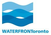Waterfront Toronto (CNW Group/Waterfront Toronto)