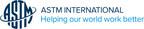Standards Developer ASTM International Launches New Exoskeleton Group