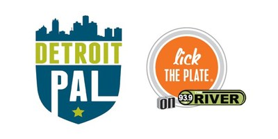 Detroit PAL & Lick the Plate on 93.9 The River - Teaming up to tell the stories behind the culinary talent in Detroit and Windsor