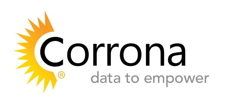 Corrona's mission is to advance research and improve the quality of patient care through world-class observational cohort studies. Corrona provides analytic expertise for longitudinal clinical data, patient reported measures, and research results to physician investigators, not-for-profit organizations and biopharmaceutical companies. Contact: info@corrona.org