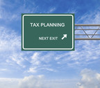 KPMG Releases 2018 Personal Tax Planning Guide Amid Tax Reform Debate