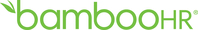 BambooHR is the leading provider of tools that power the strategic evolution of HR in small and medium businesses. BambooHR's cloud-based system is an intuitive, affordable way for growing companies to track and manage essential employee information in a personalized Human Resources Information System (HRIS).