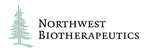 NW Bio Leases Out Warehouse On UK Property to Major Commodities Distribution Firm