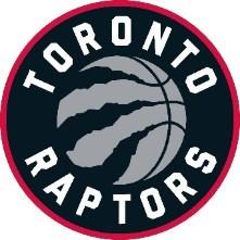 Raptors de Toronto (Groupe CNW/Financière Sun Life inc.)