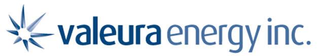 Valeura Energy Inc. (CNW Group/Valeura Energy Inc.)