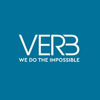 VERB Interactive (CNW Group/VERB Interactive)