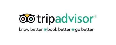 TripAdvisor Presents 'Luxury for Less Guide' to Help Travelers Afford Their Dream Vacation