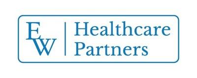 (PRNewsfoto/EW Healthcare Partners)