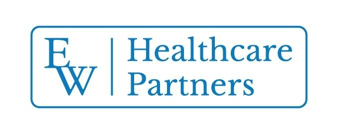 EW Healthcare Partners Announces the Appointment of Two