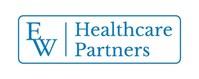 EW_Healthcare_Partners_Logo