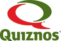 Quiznos Canada offers FREE gyro on October 25th (CNW Group/Quiznos)