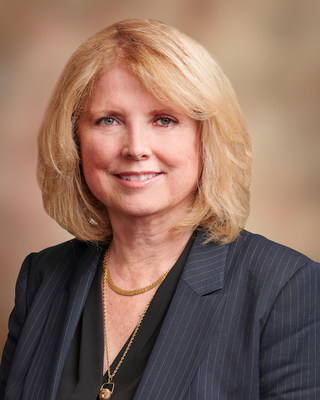 Carol Elder Bruce, Experienced Litigator and Former Independent Counsel, Joins Murphy & McGonigle