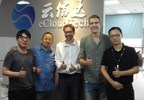 LINBIT Strengthens Global Presence Through Agreement with eCloudtech in China