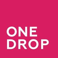(PRNewsFoto/One Drop)