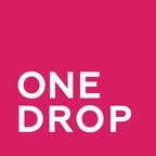One Drop Announces