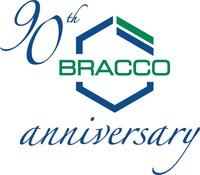 (PRNewsfoto/Bracco Imaging S.p.A.)