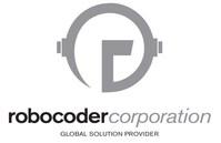 Robocoder Corporation - Global Solution Provider (CNW Group/Robocoder Corporation)