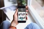 Regus Innovate With Powermat Wireless Charging