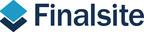 Finalsite Launches New, Best-in-Class Website for Vanguard University