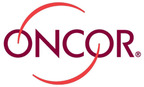 Oncor Schedules Third Quarter 2017 Investor Call