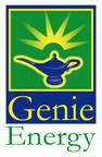 Genie Energy (GNE) to Report Third Quarter 2017 Results