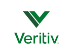 Veritiv Named A Nestlé North America Procurement Supplier of the Year