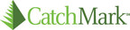 CatchMark Announces Exercise of Overallotment Option and Closing of Public Offering of Class A Common Stock