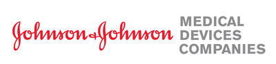 Johnson & Johnson Medical GmbH to Acquire Surgical Process Institute