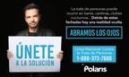 Eugenio Derbez: rostro de nueva campaña contra la trata de personas