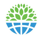 Cannabis Social Network and 1871 Tech Incubator Company Kannatopia is Live